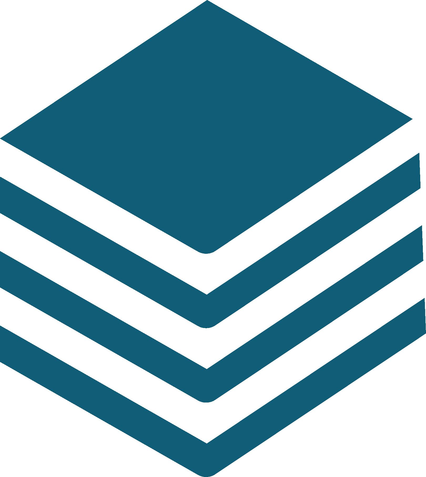logo_sin_texto_azul.png